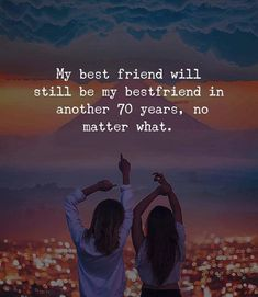 Pin by izzy debrosky on dear best friend цитаты Best Friend Love Quotes, Dear Best Friend, Besties Quotes, Best Friend Pictures, Cute Quotes, Bestfriends, Best Friend Stuff, Sign Quotes, Funny Quotes