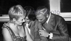 Shirley Jones, Partridge Family, City Boy, Manhattan New York, David Cassidy, Singer, Actors, Couple Photos, Celebrities