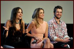 """one tree hill 