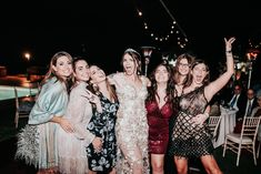 Sometimes miracles are just good people with kind hearts! Your friends! Good People, Mansion, Squats, Sequin Skirt, Hearts, Friends, Dresses, Amigos, Vestidos