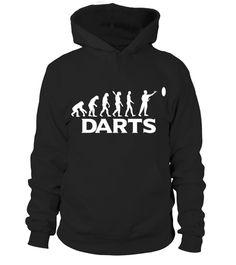 # Limitiert evolution DARTS wt .  Exklusives DARTS T-Shirt nicht im Laden erhältlich!Weitere coole Produkte findest du auch in unserem Shop:https://www.teezily.com/stores/wirliebendartsGarantiert sichere Bezahlung mit: PayPal/VISA/MasterCard.Tags: dart, darts, dartpfeil, pfeil, dartboard, bull, bulls, eye, 180, tripple, double, darter, flight, shaft, steeldart, softdart, lustig, lustiges Darts Shirt, lustiges Dart Shirt, Dart Shirt, Darts Shirt