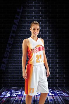 8e664ddfa72 Are you looking for girls or womens basketball uniforms? The Fast Break basketball  uniform features
