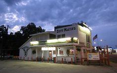 Where Chefs Eat: 7 Classic Austin Restaurants | downtown - Zagat