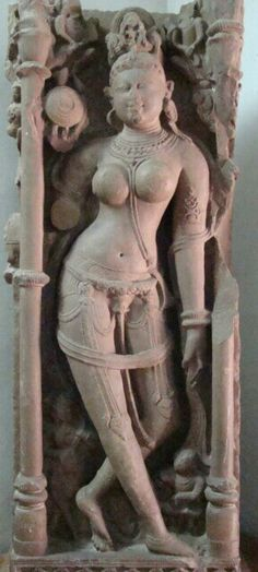 Erotic indian art pratihara pics 558