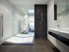 bathroom ideas - Google Search