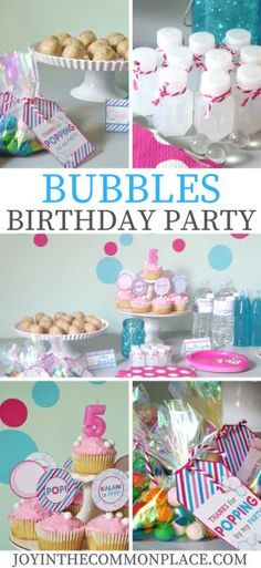 190 best girl birthday party theme ideas images on pinterest in 2018