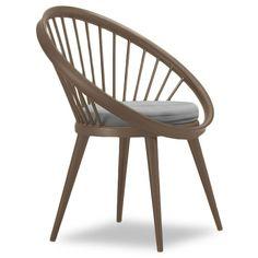 Loto 1.0 | Sandler Seating