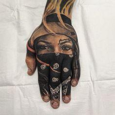 #tattoo #tattooed #tattoos #ink #inked #тату #татуировка #cooltattoo#Tattoideas#designtattoo