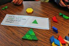 http://www.teacherspayteachers.com/Product/Hands-On-Common-Core-Math-Centers-377174