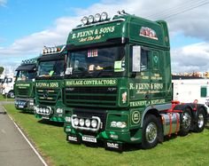 Vintage Trucks, Old Trucks, Cab Over, Show Trucks, Diesel Trucks, Commercial Vehicle, Cars And Motorcycles, Tractors, Scotland