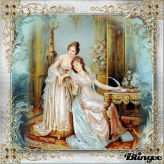 View album on Yandex. Cross Stitch Material, Cross Stitch Fabric, Cross Stitch Embroidery, Portrait Embroidery, Victorian Pictures, Vintage Pictures, Vintage Images, Dmc, Glitter Graphics