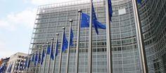 Un expert de l'ONU reclama a Juncker que faci de mediador a Catalunya | VilaWeb