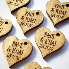 wedding favors handmade - wedding favors spring. $34 for 150