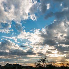 Cool time lapse of desert sunset skies in the Scottsdale Arizona area. Sunrise Photography, Landscape Photography, Nature Photography, Desert Sunset, Sunset Sky, Beautiful Sky, Beautiful Landscapes, Pretty Sky, Dslr Background Images