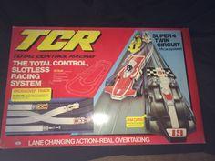 1970s Toys, Retro Toys, Vintage Toys, 1980s, Childhood Toys, Childhood Memories, Super 4, Toys Shop, Adolescence