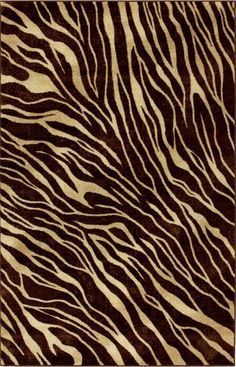 Area Rugs in many styles including Contemporary, Braided, Outdoor and Flokati Shag rugs.Buy Rugs At America's Home Decorating SuperstoreArea Rugs Animal Print Background, Animal Print Wallpaper, Animal Print Rug, Brown Wallpaper, Cool Wallpaper, Pattern Wallpaper, Discount Rugs, Pattern Illustration, Paint Shop