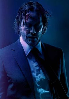 Why Keanu Reeves is Breathtaking? Well let's see… Genuine, Kind and a talented action-movie-hero. Here are our Top 10 Movies with Keanu Reeves. Actor Keanu Reeves, Keanu Reeves Quotes, Keanu Reeves John Wick, Keanu Charles Reeves, Watch John Wick, John Wick Hd, John Wick Movie, Baba Yaga, Keanu Reaves