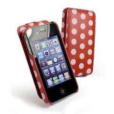 iPhone4s case