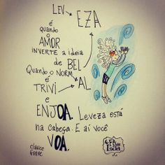Um blog que você precisa conhecer! ♥Pó de Lua♥ http://vanessacupcake.blogspot.com www.podelua.com