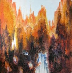 Abstract oil paintings,fine art,free shipping,decorative painting,handicraft,drawing U2ABT536