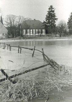 Haus Bevern (Bild: Aloys Pohlmann)