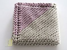 on March Knitting dishcloths - on March Knitting dishcloths - on March - on March Knitting dishcloths - on March Knitting dishcloths - on March Modified Half Double Crochet Learn to crochet the single rib stitch with a video t Knitted Washcloths, Knit Dishcloth, Knitting Stitches, Hand Knitting, Learn To Crochet, Knit Crochet, Stitch Pictures, Chunky Yarn, Half Double Crochet
