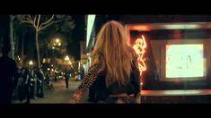 Slash Feat. Fergie - Beautiful Dangerous (Official Video)