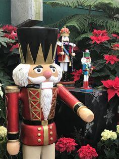 Nutcrackers, Nutcracker Christmas, Xmas, Christmas, Navidad, Noel, Natal