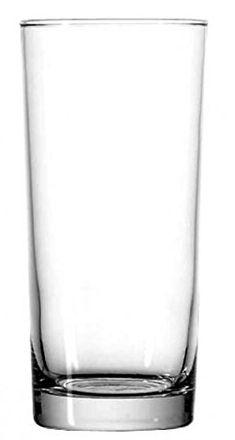 Anchor Hocking Heavy Base Highball Drinking Glasses Anchor Hocking, Drinking, Base, Glasses, Top, Eyewear, Beverage, Eyeglasses, Drink