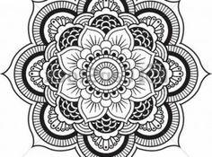1306029083-mandala-flower-tattoo-designs-54bdc72d3e371.jpg (300×223)