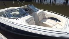 SeaRay Bowrider 230 Signature Bravo III with Trailer Boat, Stuff To Buy, Dinghy, Boats