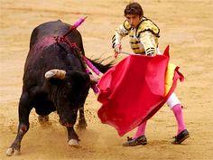 iconic spain | ข้อมูลทั่วไป : สเปน (Spain) มี ...