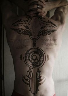 Tattoo final fantasy with the story summoning Bahamut and the end of the life. The Grey Jedi code inclue in aurebesh. false tatoo in my skin. Dreieckiges Tattoos, Anime Tattoos, Body Art Tattoos, Hand Tattoos, Sleeve Tattoos, Tatoos, Naruto Tattoo, War Tattoo, Norse Tattoo