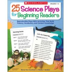 scholastic guided science readers animal set