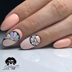 https://www.instagram.com/p/BTeYvbHl84E/?taken-by=deville_nails