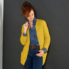 67 meilleures images du tableau Je vois moutarde   Casual outfits ... 09c42d2361e