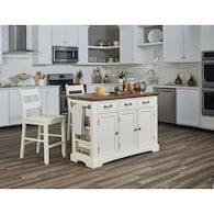 Kitchen Islands At Lowes Com Search Results Rustic Kitchen