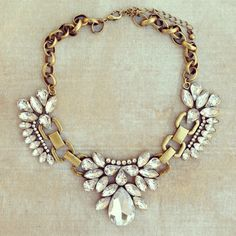 http://www.preebrulee.com/collections/all/products/fortaleza-necklace