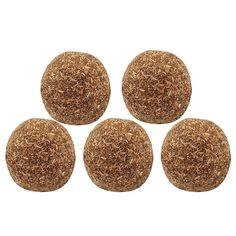 Diamondo 5pcs Cat Toy Natural Catnip Ball Menthol Flavor Cat Treats Edible Cats Trea * Visit the image link more details. (This is an affiliate link and I receive a commission for the sales)