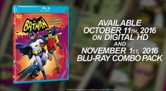 batman 66 return of the cape crusader | Batman Return of the Caped Crusaders…