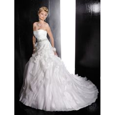 Bridal Gowns - Where to Buy Bridal Gowns at Loehmann's