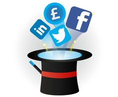 Social Media has entered its age of youth. Take benefit from it to enhance the perspective of your business!