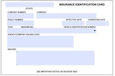 Driving License Template Blank Licence Uk \u2013 ...