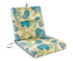 Patio Cushions & Pillows | Outdoor | Big Lots