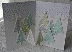 stampin up christbaumfestival - Bing Bilder