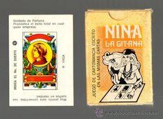 tarot cartomancia tu porvenir segun las cartas