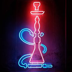 #neon#neonsigns#neontubes#reklama#вывеска Lit Wallpaper, Iphone Wallpaper, Hookah Lounge Decor, Love Signs, Neon Signs, Hookah Smoke, Neon Quotes, Smoke Photography, Bar Logo