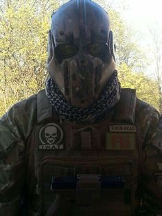 Undead Executioner Medieval Leather Helmet /& Face Guard Thick Cordura LARP Armor