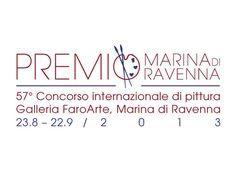 """OPPORTUNITA' DEL GIORNO - La Cooperativa culturale CAPIT di Ravenna, in collaborazione con il MAR (Museo d'Arte della città), promuove la 57.ma edizione del """"Premio Marina di Ravenna"""", che quest'anno verte sul tema """"… il più bello dei mari è quello che non navigammo…"""". La partecipazione è riservata ai pittori under 36 e il termine di iscrizione è fissato per il 15 giugno 2013.  Info: http://www.premiomarina.com/"""