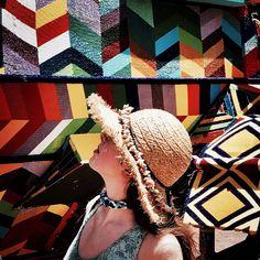 Travel Photography, Crochet Hats, Fashion, Moda, La Mode, Fasion, Fashion Models, Trendy Fashion